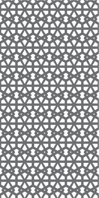 Zintra Acoustic Patterns