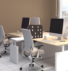 DESKING Collection