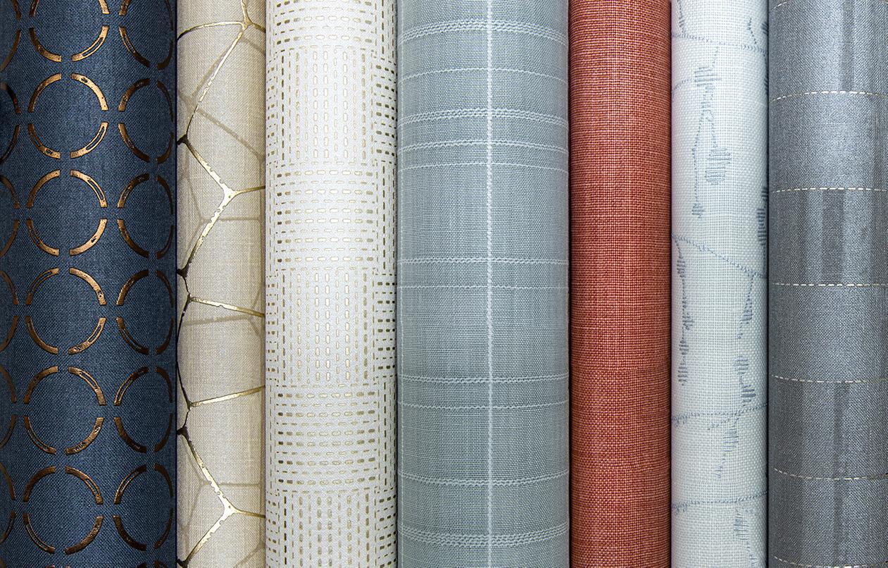 Natural Textiles 3
