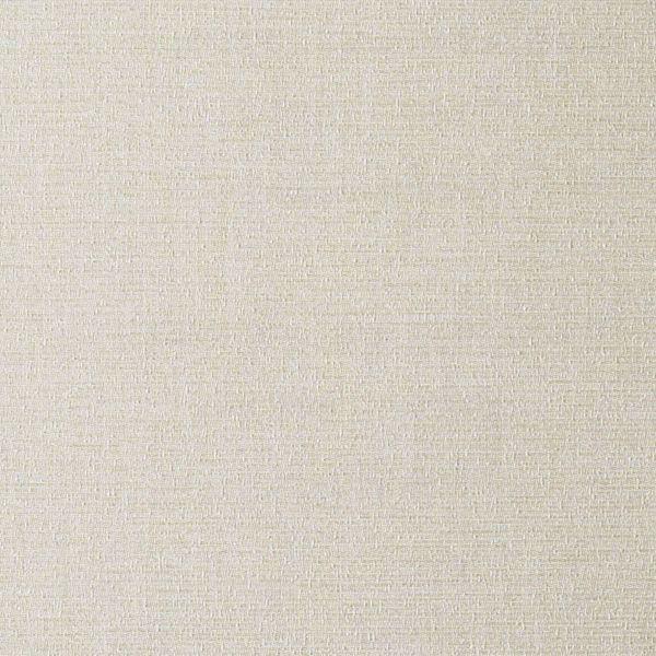 Vinyl Wall Covering Len-Tex Contract Soraya Silk