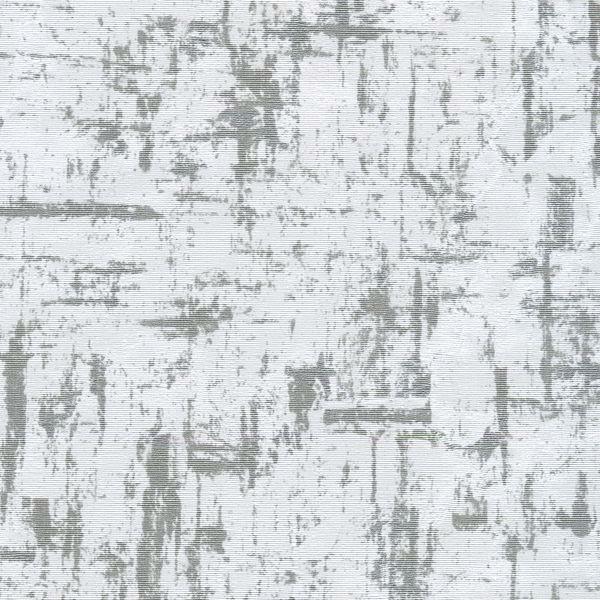 Vinyl Wall Covering Len-Tex Contract Colton Altitude