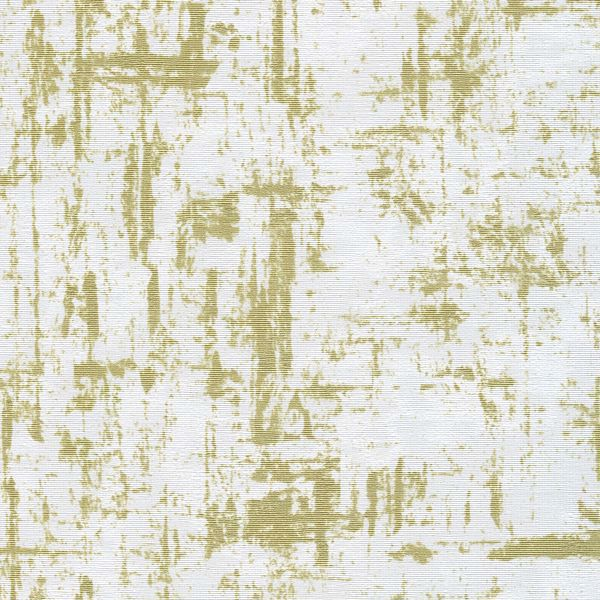 Vinyl Wall Covering Len-Tex Contract Colton Bravo