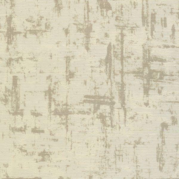 Vinyl Wall Covering Len-Tex Contract Colton Pilot