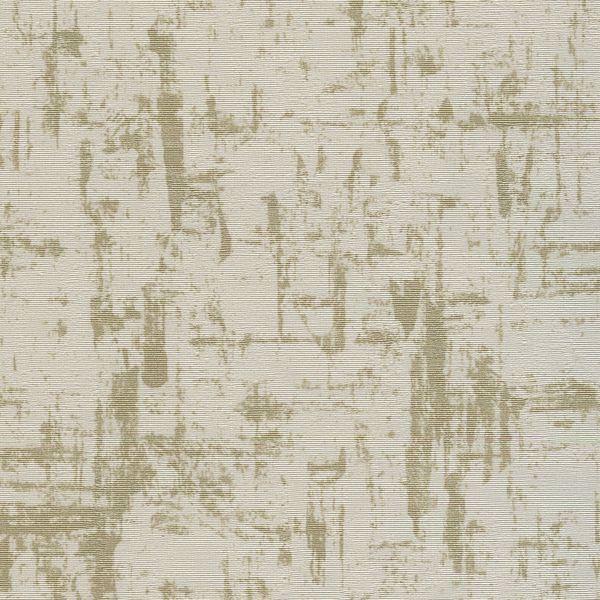 Vinyl Wall Covering Len-Tex Contract Colton Alpha