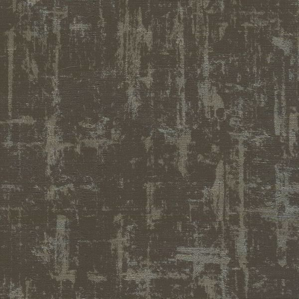 Vinyl Wall Covering Len-Tex Contract Colton Charlie