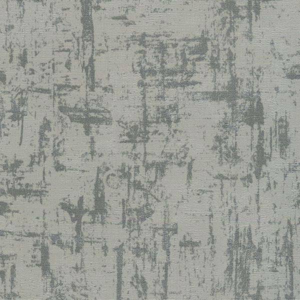 Vinyl Wall Covering Len-Tex Contract Colton Fighter