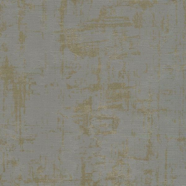 Vinyl Wall Covering Len-Tex Contract Colton Drift