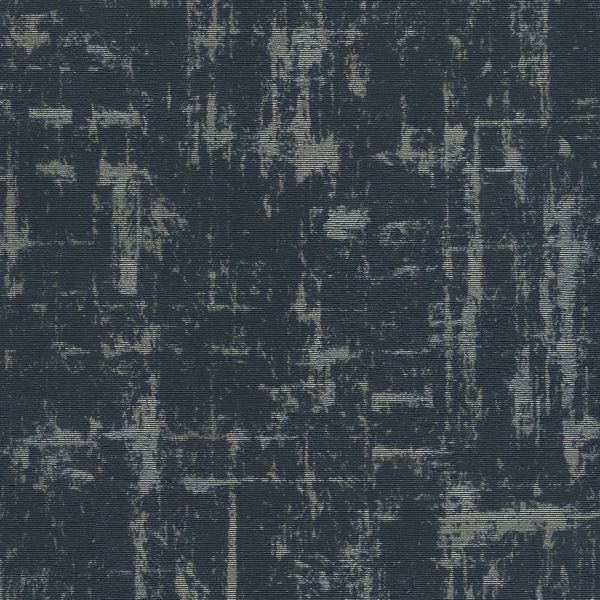 Vinyl Wall Covering Len-Tex Contract Colton Stealth