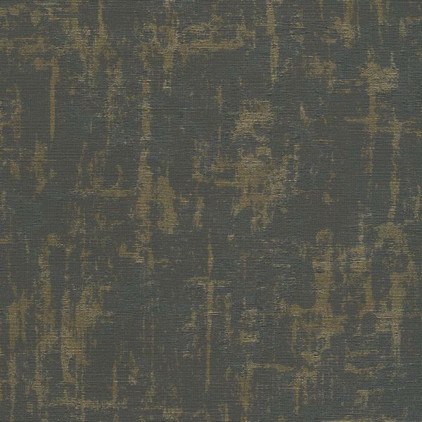 Vinyl Wall Covering Len-Tex Contract Colton Bomber