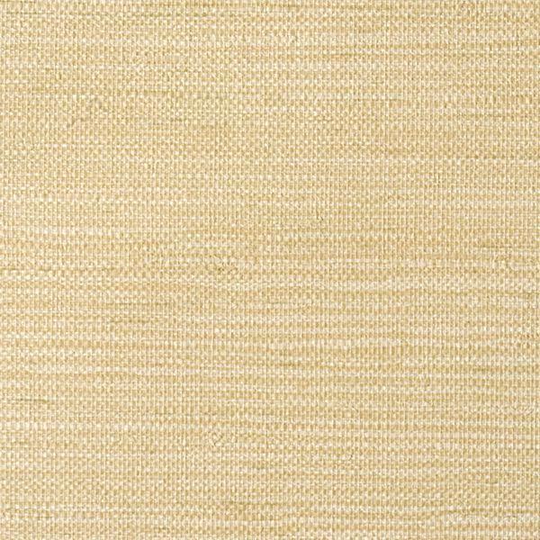 Vinyl Wall Covering Len-Tex Contract Lennon Grass Acorus Grass