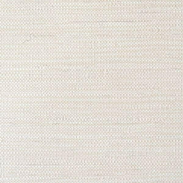 Vinyl Wall Covering Len-Tex Contract Lennon Grass Pumila Grass