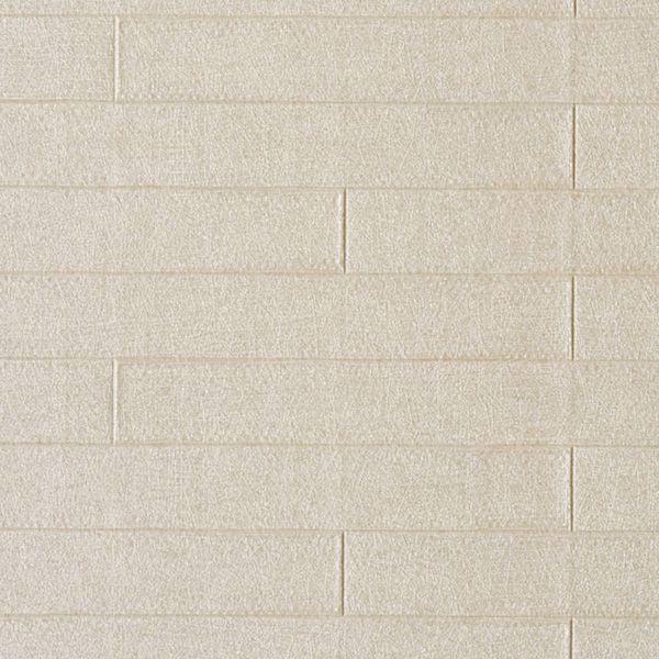 Vinyl Wall Covering Len-Tex Contract Kensho Strength