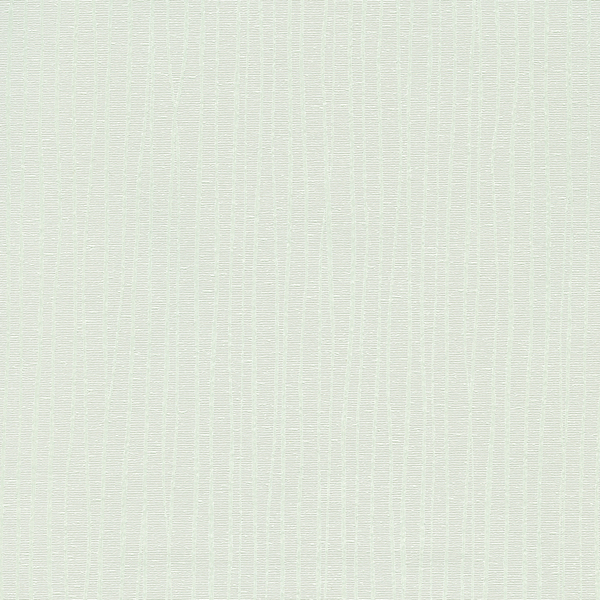 Vinyl Wall Covering Len-Tex Contract Raina Misty Morn