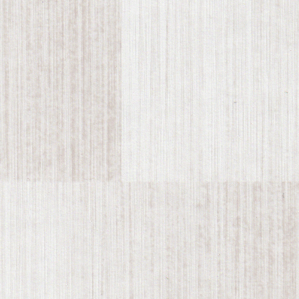 Vinyl Wall Covering Len-Tex Contract Edge Ice