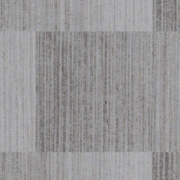Vinyl Wall Covering Len-Tex Contract Edge Sterling