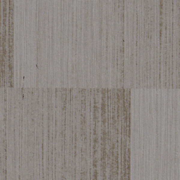 Vinyl Wall Covering Len-Tex Contract Edge Pewter
