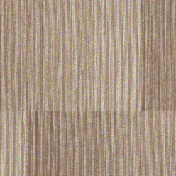Vinyl Wall Covering Len-Tex Contract Edge Frosted Bronze