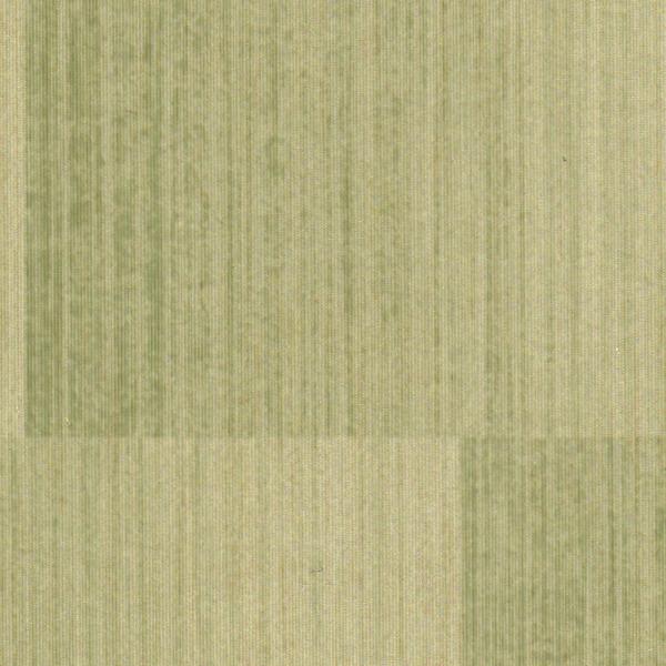 Vinyl Wall Covering Len-Tex Contract Edge Laurel