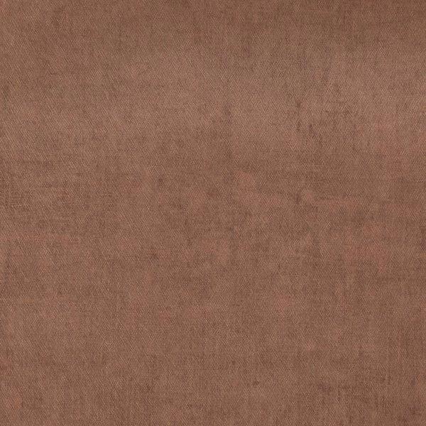 Vinyl Wall Covering Len-Tex Contract Modern Industry Sequoia