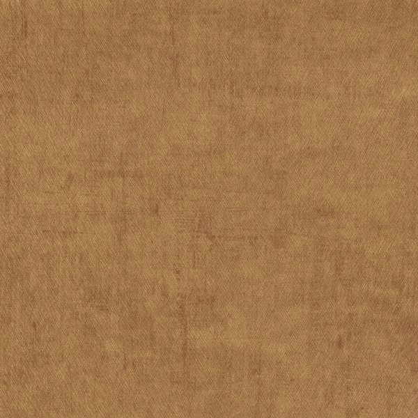 Vinyl Wall Covering Len-Tex Contract Modern Industry Penny