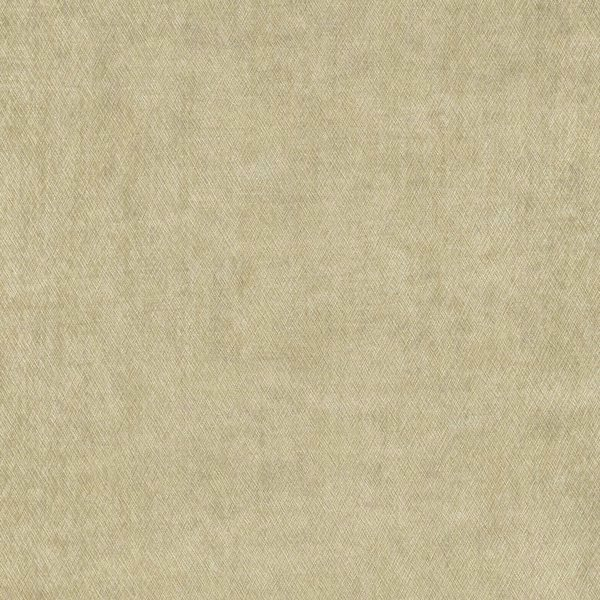 Vinyl Wall Covering Len-Tex Contract Modern Industry Raku