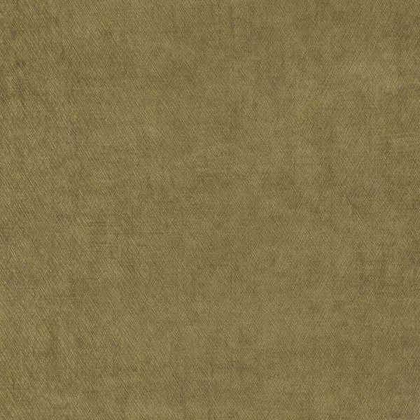 Vinyl Wall Covering Len-Tex Contract Modern Industry Aged Bronze
