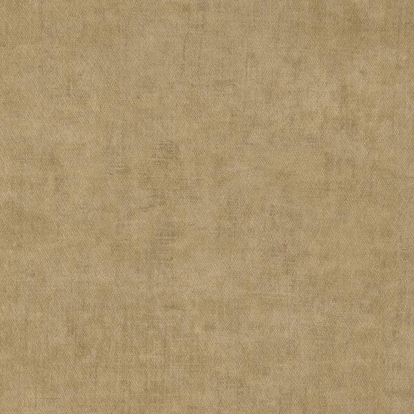 Vinyl Wall Covering Len-Tex Contract Modern Industry Ginger