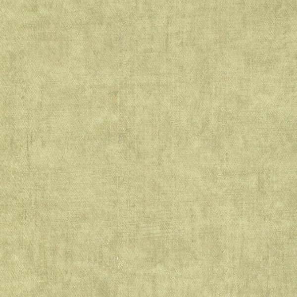 Vinyl Wall Covering Len-Tex Contract Modern Industry Willow
