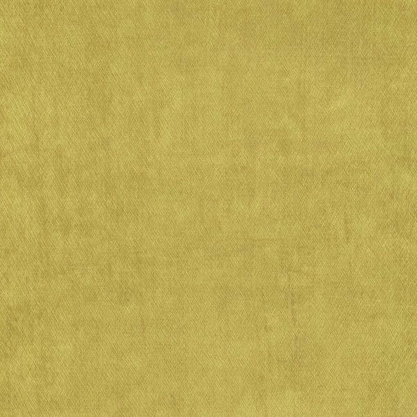 Vinyl Wall Covering Len-Tex Contract Modern Industry Gilded