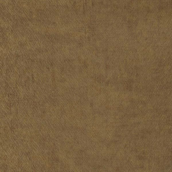 Vinyl Wall Covering Len-Tex Contract Modern Industry Mocha