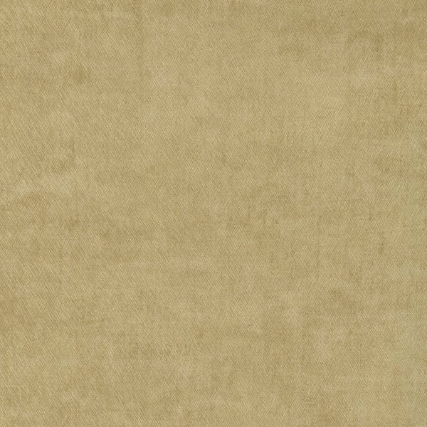 Vinyl Wall Covering Len-Tex Contract Modern Industry Sahara