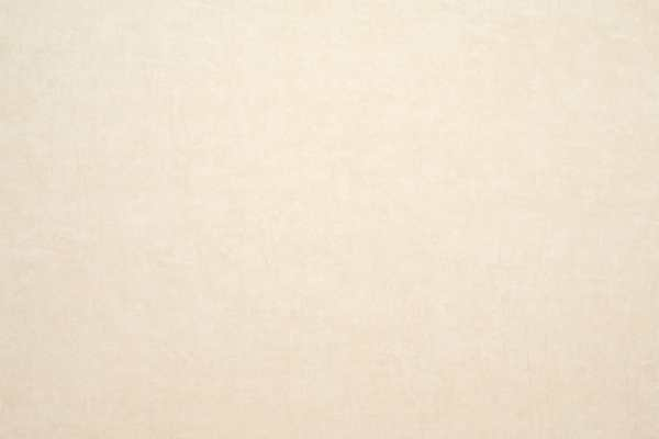 Vinyl Wall Covering Len-Tex Contract Modern Industry Pearl