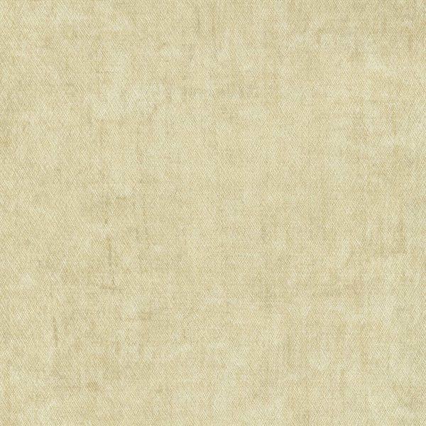 Vinyl Wall Covering Len-Tex Contract Modern Industry Raw Silk