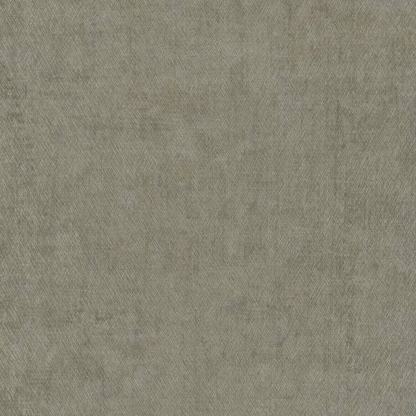 Vinyl Wall Covering Len-Tex Contract Modern Industry Galvanized