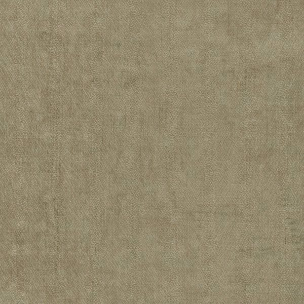Vinyl Wall Covering Len-Tex Contract Modern Industry Pecan
