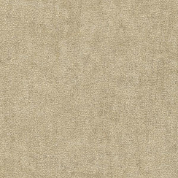 Vinyl Wall Covering Len-Tex Contract Modern Industry Mousse
