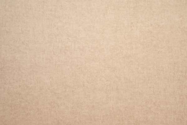 Vinyl Wall Covering Len-Tex Contract Modern Industry Taupe