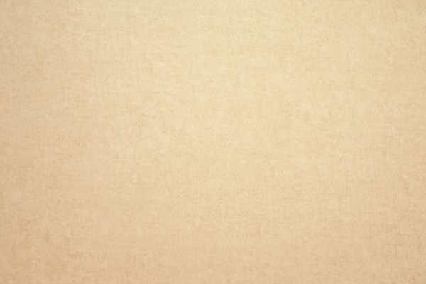 Vinyl Wall Covering Len-Tex Contract Modern Industry Linen
