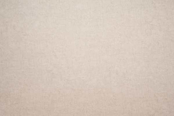 Vinyl Wall Covering Len-Tex Contract Modern Industry Gunmetal