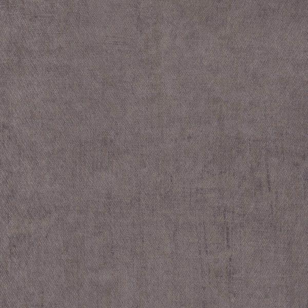 Vinyl Wall Covering Len-Tex Contract Modern Industry Aubergine