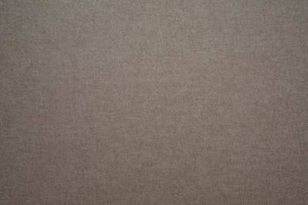 Vinyl Wall Covering Len-Tex Contract Modern Industry Stainless