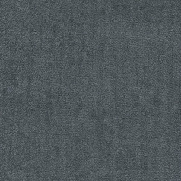Vinyl Wall Covering Len-Tex Contract Modern Industry Carbonite