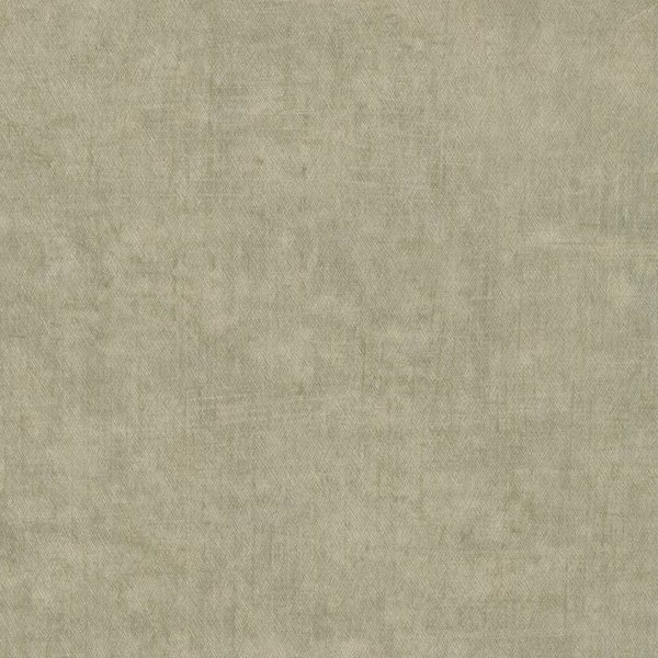 Vinyl Wall Covering Len-Tex Contract Modern Industry Stone