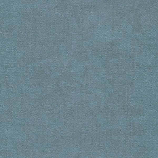 Vinyl Wall Covering Len-Tex Contract Modern Industry Aqua Mist