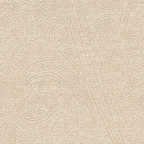 Vinyl Wall Covering Len-Tex Contract Marquesa Almond