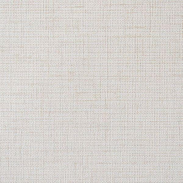 Vinyl Wall Covering Len-Tex Contract Banbridge Ginger Root