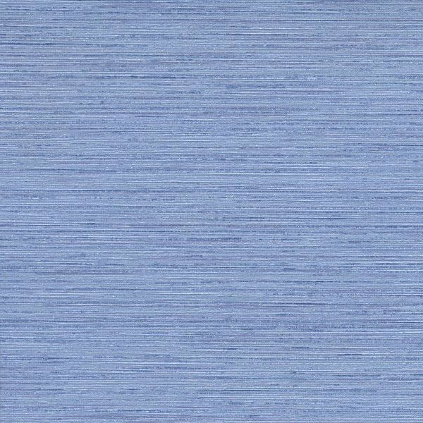 Vinyl Wall Covering Len-Tex Contract Allegria The Blues