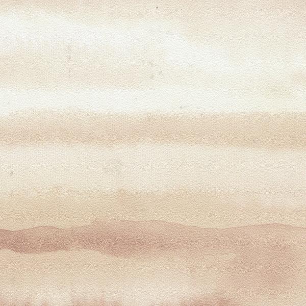Vinyl Wall Covering Len-Tex Contract Rising Tide Aloha