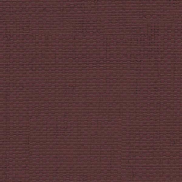 Vinyl Wall Covering Len-Tex Contract Katari Henna