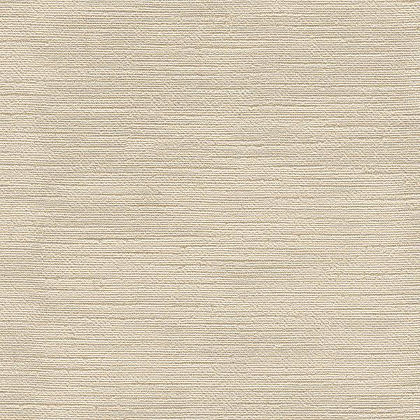 Vinyl Wall Covering Len-Tex Contract Barista Ristretto